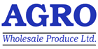 Agro Wholesale Produce Ltd